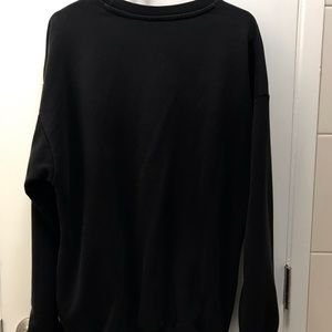 adidas Jackets & Coats - Adidas Pullover Sweater